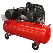 Air compressor hire dublin