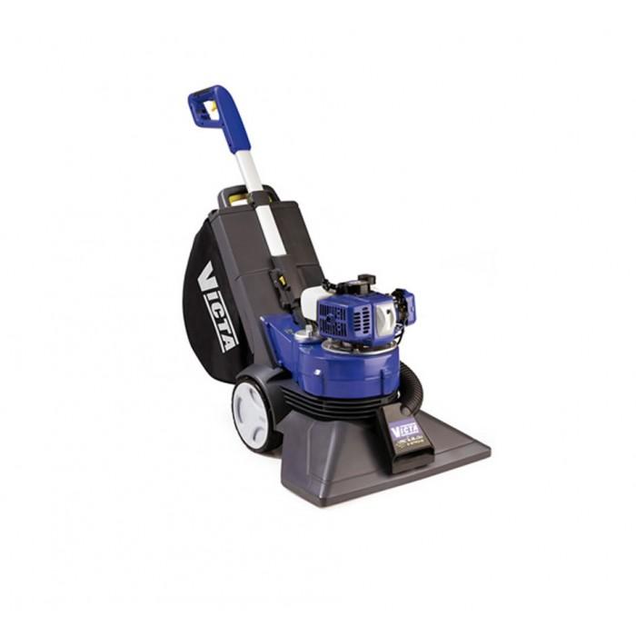 Vacuum Cleaner Petrol