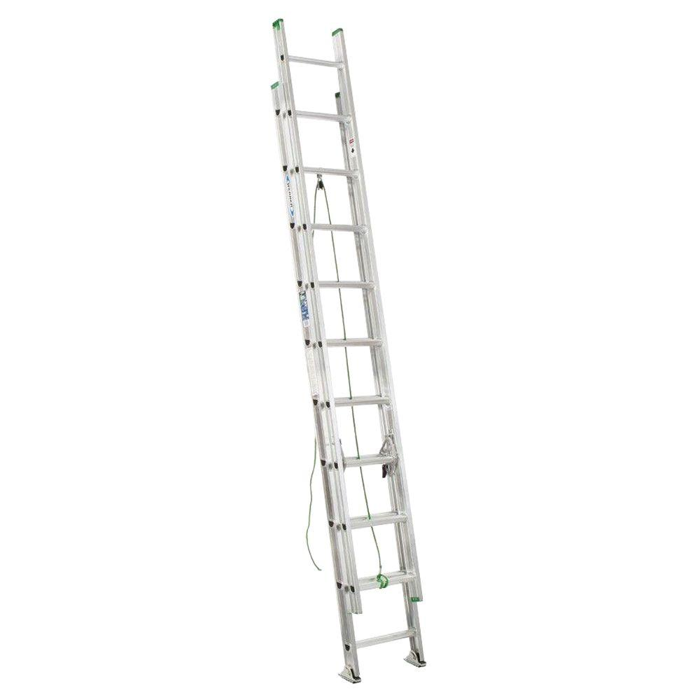 Ladder 30 Ft Hills Hire