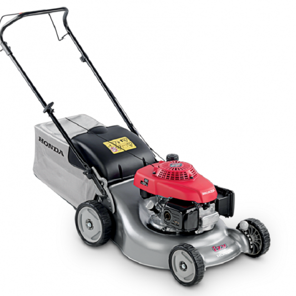 Honda HRG466PKE Lawnmower