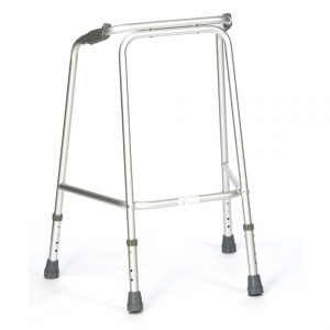 walking aid frame