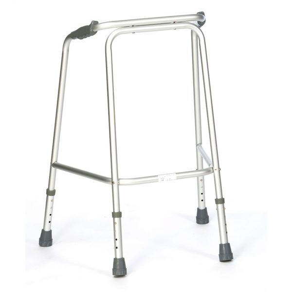 walking aid frame