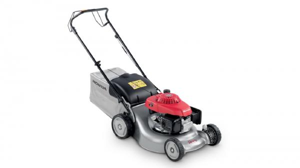 Honda HRG466SKEP Lawnmower