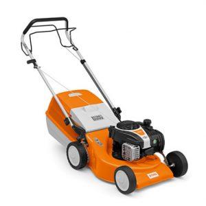 STIHL RM249T Lawnmower