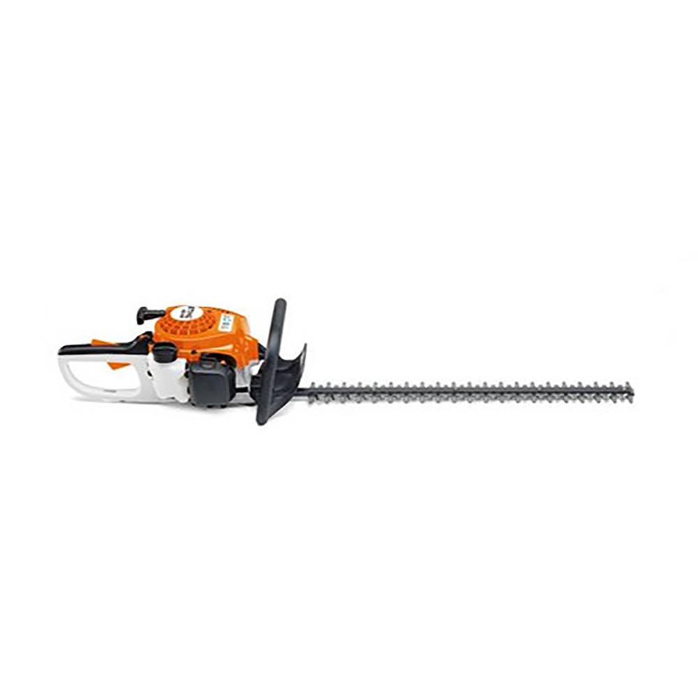 STIHL HS45 Pertrol Hedge Trimmer